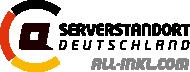 gehostet mit Servern in Deutschland von all-inkl.com