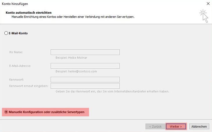 Outlook - 2013, Bild 3