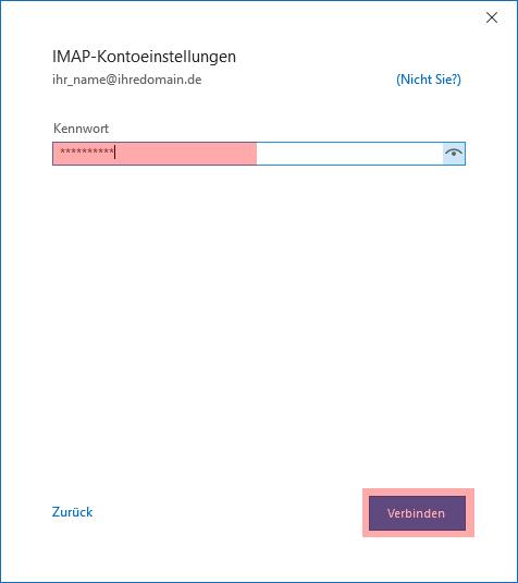 Outlook - 2019, Bild 6
