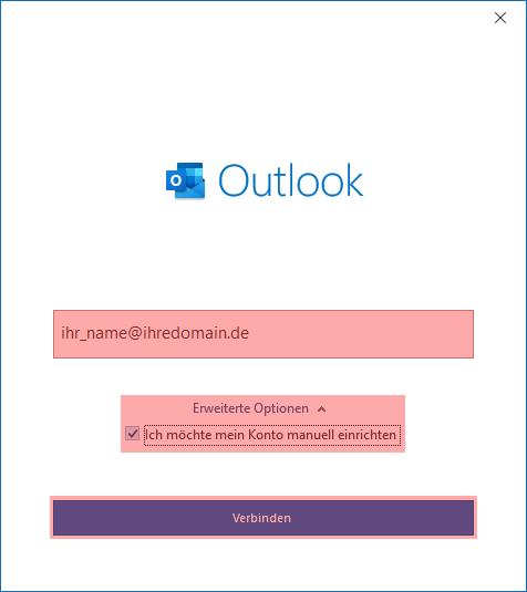 Outlook - 2019, Bild 3