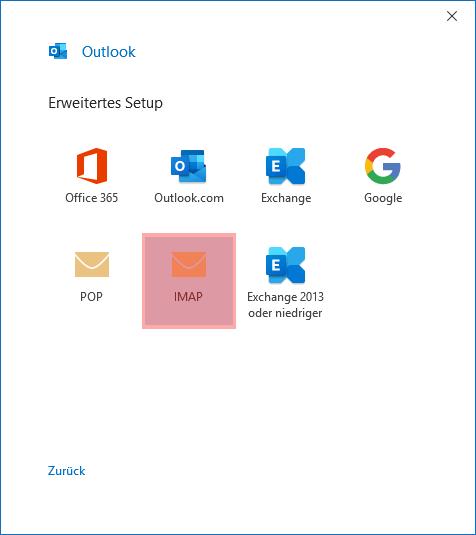 Outlook - 2019, Bild 4