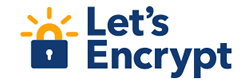 Let's Encrypt bei ALL-INKL.COM