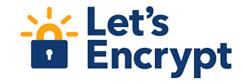 Let's Encrypt bei ALL-INKL.COM