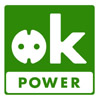 OK Power