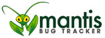 Mantis Bugtracker Logo