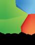 MODX Revolution Logo