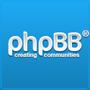 phpBB3 Logo